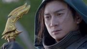 《蜀山战纪2》男神预警  荷尔蒙天团上线