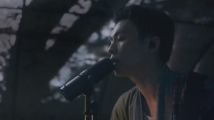 我在时间尽头等你 MV2:爱的告白曲