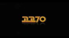 摇滚七十年代 剧场版预告片