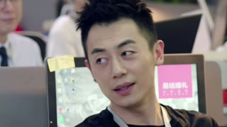 《北上广2》朱亚文cut第44集