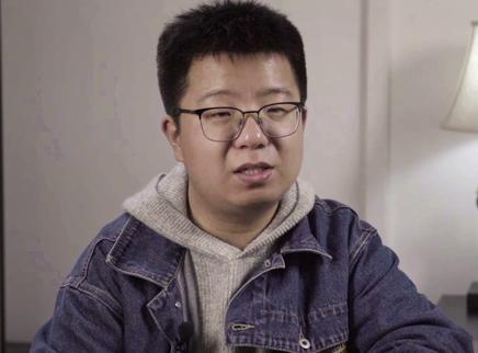 """《妙先生》导演特辑 为动画""""过劳肥""""50斤!"""