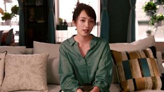 杨晓蕾从未后悔过爱淦天雷