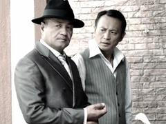 无名者第38集预告片
