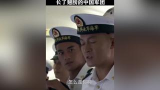 蒋小鱼带战友走水路,成功避过国防军猎犬 #火蓝刀锋  #杨志刚