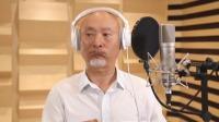 """《爱宠大机密2》发布陈佩斯配音特辑 小白""""兔小志大""""拯救不开心"""