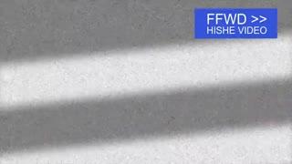 柚子木生活【HISHE新作】英雄互换 - 如果由钢铁侠出演《角斗士》