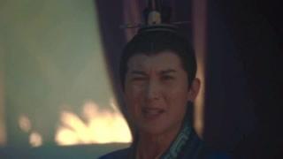《重耳传奇》王龙华要不要这么可爱,型男卖萌要不得