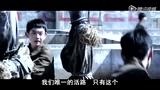金秀贤赤膊格斗大秀人鱼线