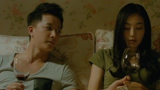 孟云夏露吵架 孟云跑去和罗茜走心局