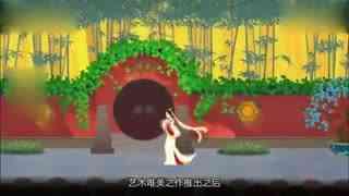 国产独立游戏的探索 东方唯美力作《惊梦》