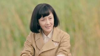 《沙海老兵》李依晓穿什么都美,不愧是天下第一美女