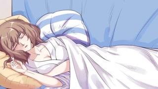 皮碧葭醒来发现床头一沓钱 好气啊又没有办法