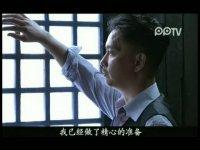 香草美人第23集抢先看03