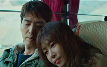 《诡计》最新中文预告片 金钱与名誉的隐秘交易