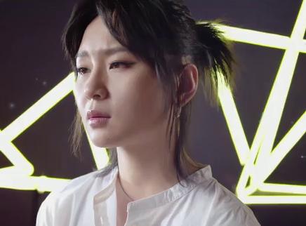 《逆时营救》主题曲MV  周笔畅暖心献唱《岁月神偷》