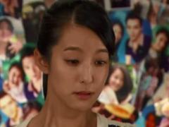 螺丝小姐要出嫁第19集预告-思仪被逼辞职