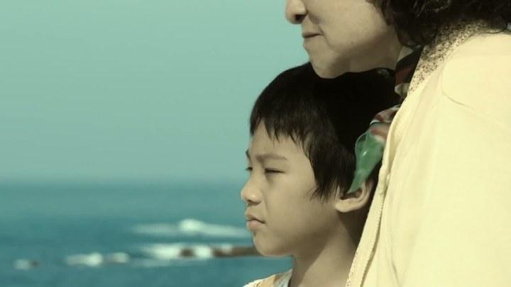 亲爱的奶奶 台湾预告片 (中文字幕)