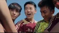 青春萌动为爱情而战《纯纯欲动》预告片