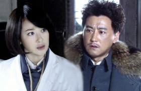 【猎魔】第29集预告-陈紫函刘小峰破解病毒阴谋