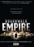 大西洋帝国第二季先行版预告片