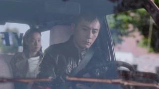 《在远方》马伊琍x刘烨我不喜欢这个世界,我只喜欢你