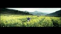 黄韵玲-回味(饮食男女2012主题曲)