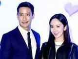 《爱情珠宝》娄艺潇演双角色 称《爱5》正创作