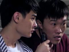 推拿-8:张国强洗澡自言自语 跃跃追求刘威葳