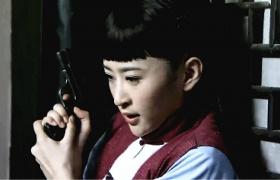 铁血尖刀-12:沈晓海杨蕊遇袭