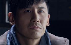 【南侨机工英雄传 】第31集预告-朱晓渔询问于晓光真相