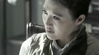 《解密》陆组长告诉雷婷潘森的事 只需要严实的配合