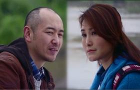 【急诊室故事】第21集预告-王茜与汉子溪水边谈心