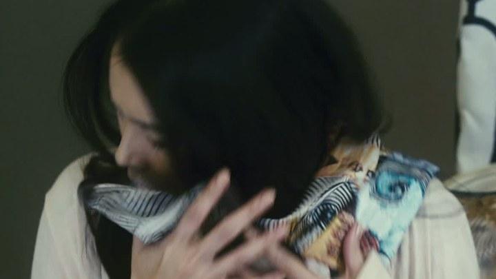 制服 MV1:姚贝娜演唱主题曲《我会再回来》