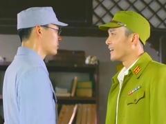 铁血军魂第39集预告片