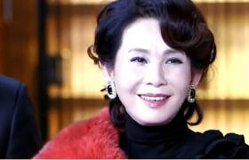 幸福爱人-32:莉莲揭开杨桂华真面目