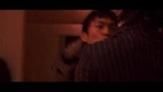 秃鹫 电视宣传片2