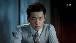 张若昀——承包了麻雀的人