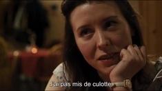 观光客 法国版预告片