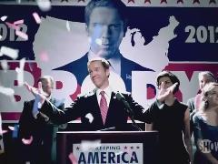 《国土安全第2季》大选版预告片