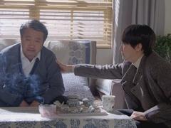 黄大妮第44集预告片