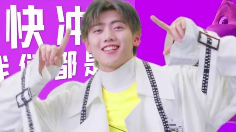 """《熊出没·狂野大陆》R1SE演唱插曲""""奇迹无限""""MV"""