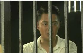 与狼共舞2-20至22:陈少杰被判死刑