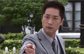 【鸳鸯佩】第23集预告-马浚伟被逐出唐家