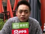 中国第一神剧《爱4》成电视剧整合营销范本