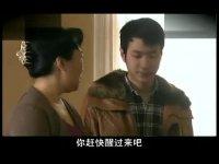 丑角爸爸全集抢先看-第34集-赵青山没有理会小萍的解释,一个人回到赵都