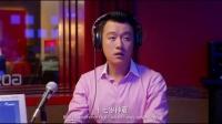"""修音师加鸡腿 陈妍希无瑕疵演唱""""后来"""""""