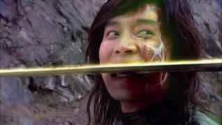 《仙侠剑》宋声秋居然咬住了仙侠剑