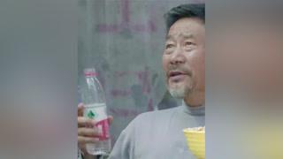 儿子为治疗痴呆父亲,找来道具为他打开时光大门 #嘿老头  #黄磊