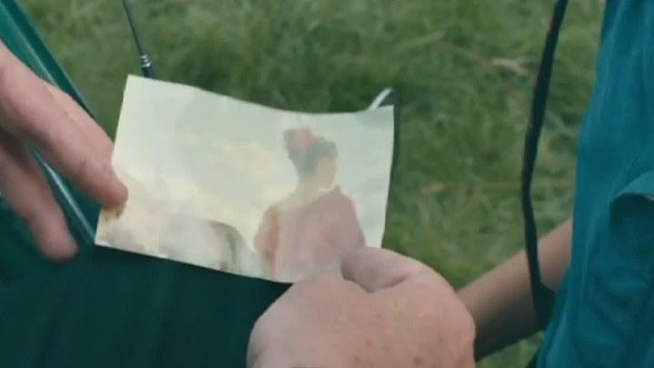 神偷诺诺 加拿大预告片:多伦多电影节