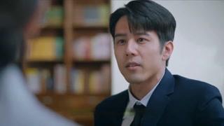 刘燕萍买凶杀人?